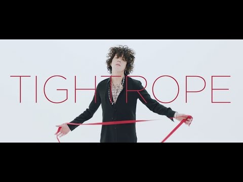 lp-tightrope