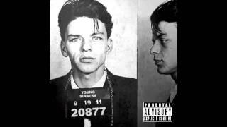 Thumbnail for Logic ft. C Dot Castro — Beggin'