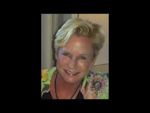 Heidi Baker Kingdom Come Message