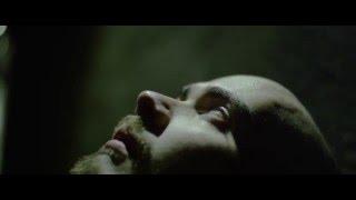 Video Aid Kid - Hidden Light (feat. Veronika Buriánková)