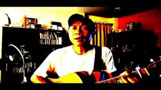 เพลง ศึกในอก  คำร้อง/สุรัฐ พุกกะเวส   ทำนอง/เอื้อ สุนทรสนานขับร้องต้นฉบับ โดย ครู เอื้อ สุนทรสนาน และ วงดนตรี สุนทราภรณ์