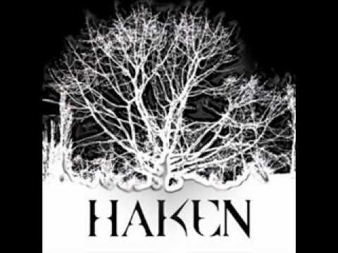Tekst piosenki Haken - Blind po polsku