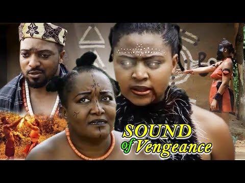 Sound Of Vengeance Season 3 - 2019 Latest Nollywood Epic Movie | Nigerian Movies 2019 Full HD 1080p