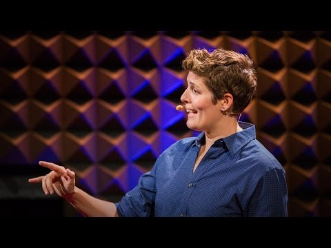 Click - Doesn't it seem like a lot of online news sites have moved beyond reporting the news to openly inciting your outrage (and your page views)? News analyst Sally Kohn suggests — don't engage...
