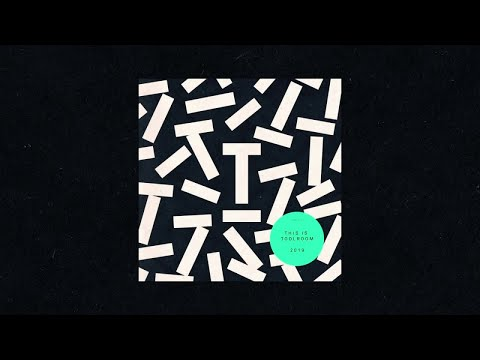 Leftwing : Kody - Wile Out (Original Mix)