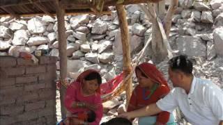 Alabanza Cristiana De Adoracion.7-2011.mision A Pueblo Indigena H-멕시코 김재학 선교사