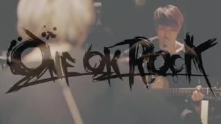 Video ONE OK ROCK   Studio Jam Session Vol 3   YouTube MP3, 3GP, MP4, WEBM, AVI, FLV Juni 2019
