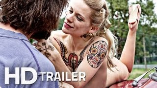 Nonton The Broken Circle Trailer   Deutsch German   2013 Official Film  Hd  Film Subtitle Indonesia Streaming Movie Download