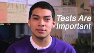 The University of Washington's Dream Project teaches UW students to mentor first-generation and low-income students in King County high schools as they navig...
