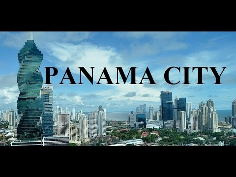 panama city - Panama City is the capital and largest city of the Republic of Panama. It has a population of 880691, with a total metro population of 1272672, and it is ...