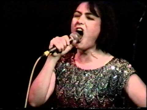 Collection - Kathleen Hanna