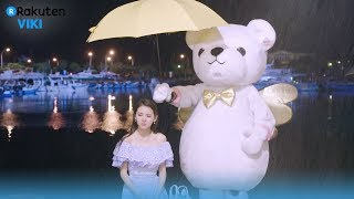 Video My Little Princess - EP2 | Rescue Bear [Eng Sub] MP3, 3GP, MP4, WEBM, AVI, FLV Desember 2018