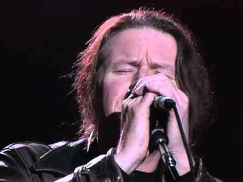 Don Henley Annabel Songs