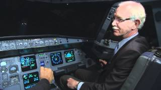 Video Air France 447: Final report on what brought airliner down MP3, 3GP, MP4, WEBM, AVI, FLV Agustus 2019