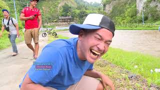 Video BROWNIS - Jalan Jalan Ke Padang (4/11/18) Part 1 MP3, 3GP, MP4, WEBM, AVI, FLV November 2018