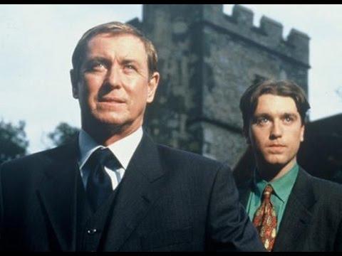 Midsomer Murders - Series 1-3