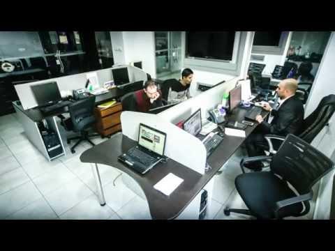 Video of AJYAL FM