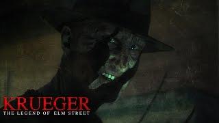 Video KRUEGER (The Legend of Elm Street) MP3, 3GP, MP4, WEBM, AVI, FLV Maret 2019
