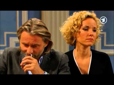 Sturm der Liebe: Best of Bargespräche
