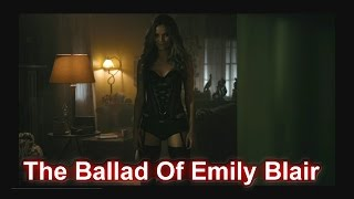 Nonton Ballad Of Emily Blair  From The Secrets Of Emily Blair  Film Subtitle Indonesia Streaming Movie Download