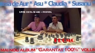 Album manele noi  GARANTAT 100% VOL 7  PROMO