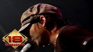 Video KONSER - Tipe-X -  Mawar Hitam (Live Palembang 29 Oktober 2006) MP3, 3GP, MP4, WEBM, AVI, FLV Oktober 2018