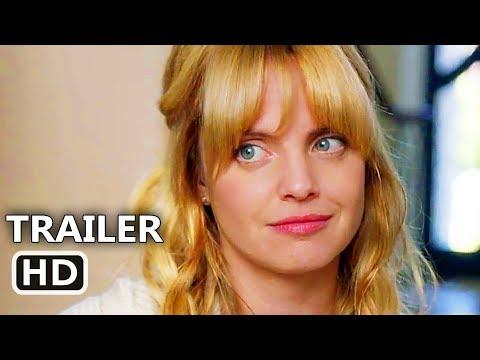 BECKS Trailer of upcoming Hollywood movie
