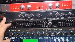 Video [HCM031] Giới thiệu một số thiết bị âm thanh Sân khấu chuyên nghiệp MP3, 3GP, MP4, WEBM, AVI, FLV Desember 2018