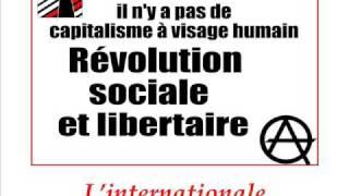 Download Lagu L'internationale (version française avec les paroles) Mp3
