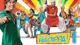 Nonton Making Of The Film   Dil Bole Hadippa   Part 1   Shahid Kapoor   Rani Mukerji Film Subtitle Indonesia Streaming Movie Download