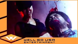 Nonton Asian Horror Movies  Deadball  2011   Official Clip   Well Go Usa Film Subtitle Indonesia Streaming Movie Download
