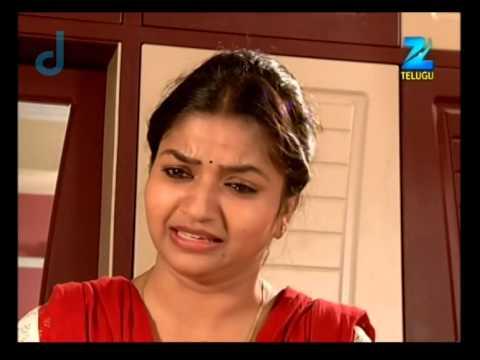 Muddu Bidda - Episode 1390 - Best Scene