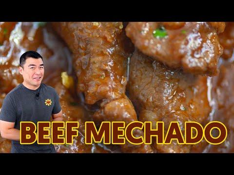 U Belt Pinoy