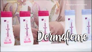 Dermafeme
