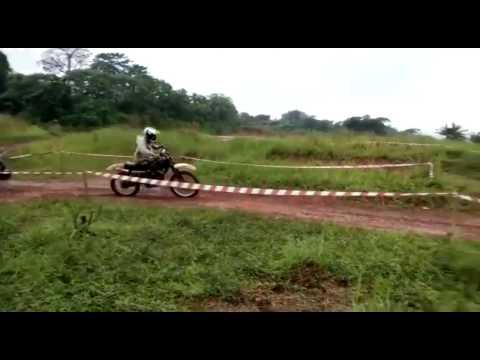 Video motor trail sirkuit depok GDC - TRADE download in MP3, 3GP, MP4, WEBM, AVI, FLV January 2017