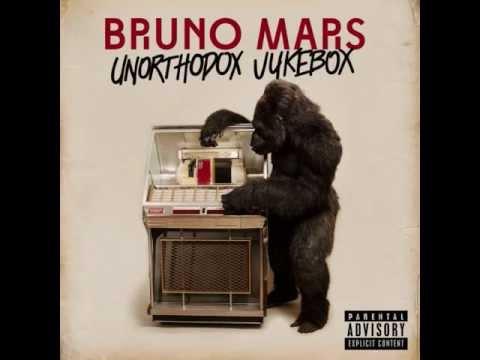 Bruno Mars – Locked Out Of Heaven (Reggae Remix)