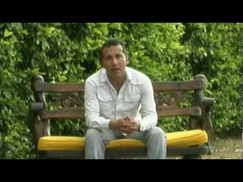 El Sofa - Rey Fonseca (Video)