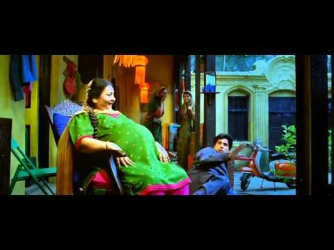 Title Song - Tees Maar Khan (2010)