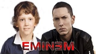 The Story of Eminem - Full Documentary