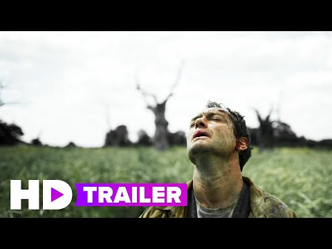 THE THIRD DAY  Trailer (2020)  HBO