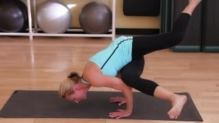 Amazing Yoga Poses : Yoga Tips