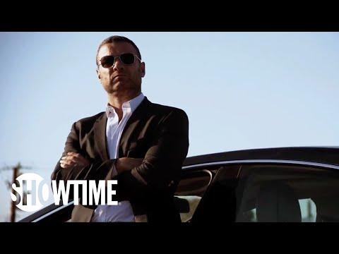 Ray Donovan | Next on Episode 5 | Season 3