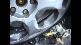Video Best Exotic Car Crash Compilation from Super Speeders MP3, 3GP, MP4, WEBM, AVI, FLV Februari 2019
