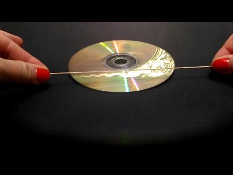 Сильный заговор на деньги Обряд на свечной фитиль на деньги Денежный обряд