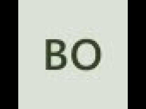 MTV Shuga Naija (S4) - Episode Eight [SEASON FINALE!]