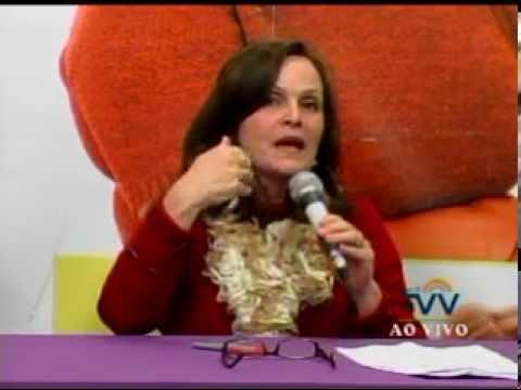 Debate dos Fatos na TVV ed.26 -- 02/09/2011 (4/6)