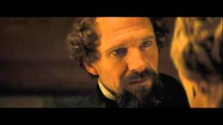 Nonton The Invisible Woman   Clip  My Daughter Film Subtitle Indonesia Streaming Movie Download