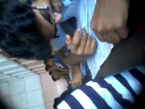 relationship-funny-xxx-malayali-girls-coupl