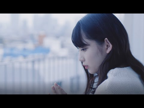 , title : 'Miyuu / closer again-フジテレビ系アニメ+Ultra「リビジョンズ」挿入歌-'