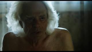 The Greasy Strangler (2016) - Teaser #1